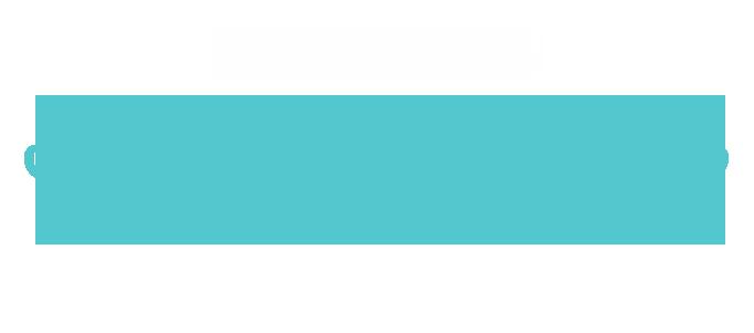 Hutchinson Countryside Retreats