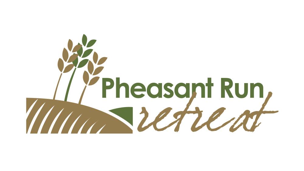 Hutchinson Countryside Retreats Minnesota Scrapbooking Retreats